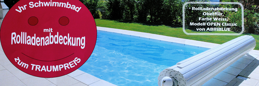 gfk pool gfk pool nova confort 800x368x158cm. Black Bedroom Furniture Sets. Home Design Ideas