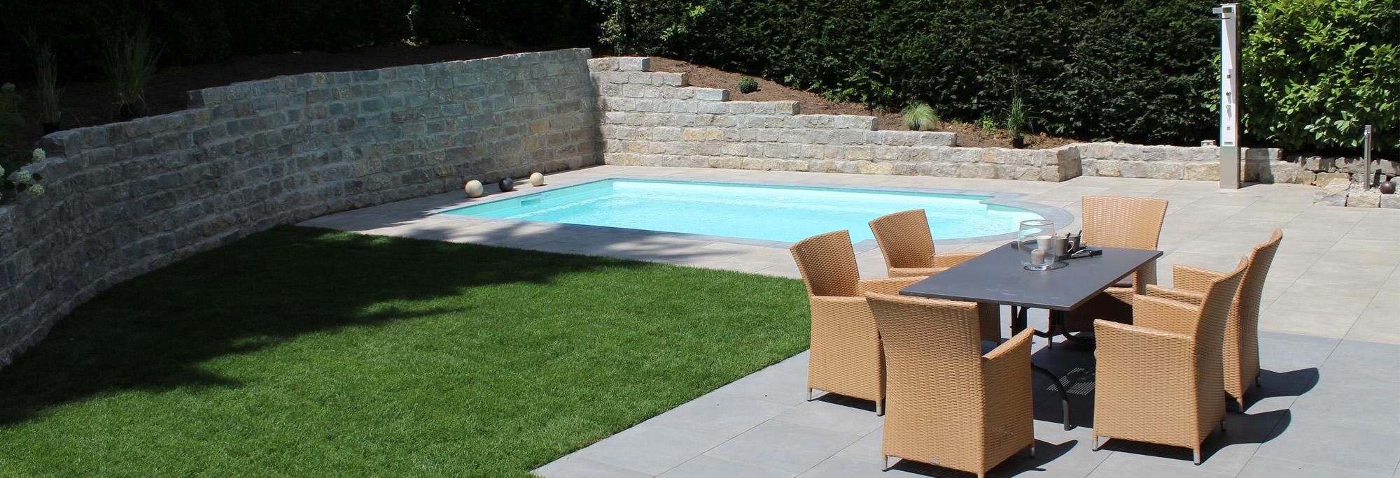 gfk pool kaufen s gfk pool gartenpool mit ausstattung xx top with gfk pool kaufen latest gfk. Black Bedroom Furniture Sets. Home Design Ideas
